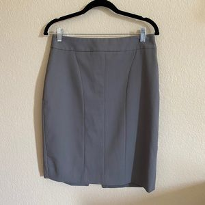 Studio 400 The Limited Skirt.